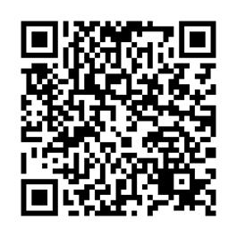 http://news.line.me/issue/cpam/cpgn?utm_source=oa-halmek&utm_medium=none&utm_campaign=190910&oa_id=oa-halmek