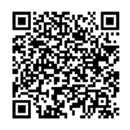 https://line.me/R/app/1610261039-q9EnRPab?lp=jAbdbd